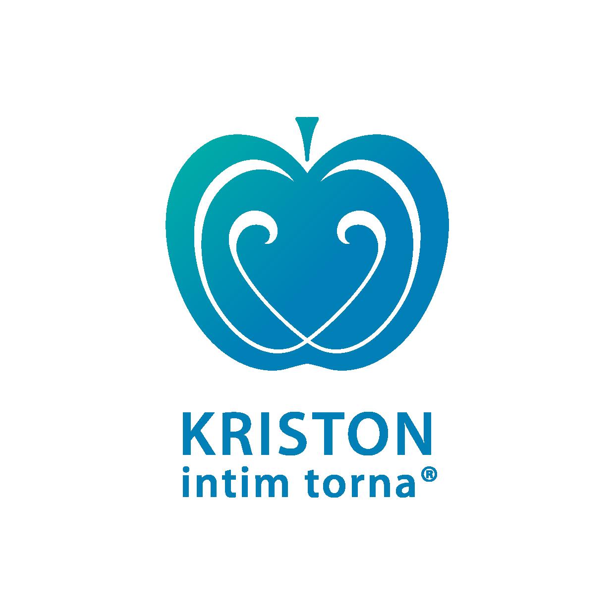 Tréningek - Tuboly Teri Kriston Intim Torna Tréner